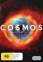 Cosmos : A Spacetime Odessey