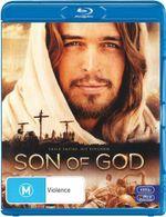 Son of God - Diogo Morgado