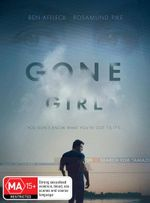 Gone Girl - Tyler Perry