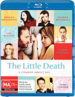 The Little Death - Josh Lawson