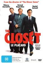 The Closet (Le Placard) - Jean Rochefort