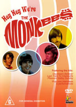 Hey, Hey We're The Monkees - Peter Noone