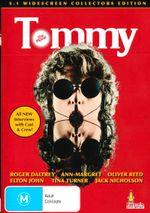 Tommy - Roger Daltrey