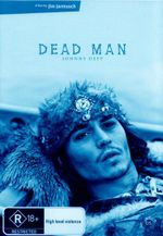 Dead Man - John North