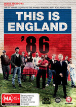 This is England '86 - Danielle Watson