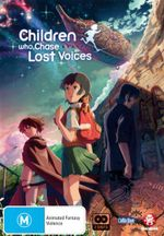 children who chase lost voices german stream