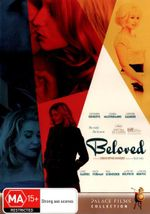 Beloved (2011) (Palace Films Collection) - Lois Garrel