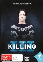 The Killing : Series 3