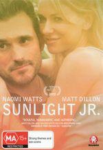 Sunlight Jr - Naomi Watts