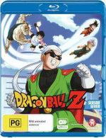 Dragon Ball Z : Season 7