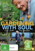 Gardening with Soul - Sister Loyola Galvin