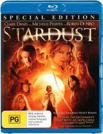 Stardust - Charlie Cox