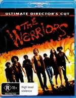 The Warriors (Ultimate Director's Cut) - Brian Tyler