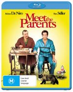 Meet the Parents - Teri Polo