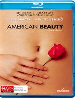 American Beauty - Thora Birch