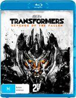 Transformers 2 : Revenge of the Fallen - Shia LeBeouf