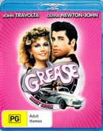 Grease (Rockin' Edition) - John Travolta