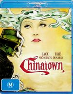 Chinatown : Remastered - Perry Lopez