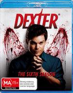 Dexter : Season 6 - Lauren Velez