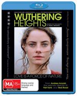 Wuthering Heights - James Howson