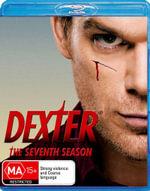Dexter : Season 7 - Lauren Velez