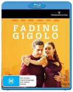 Fading Gigolo - Sof?a Vergara