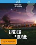 Under the Dome : Season 1 - Mike Vogel