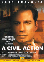 A Civil Action - Kathleen Quinlan