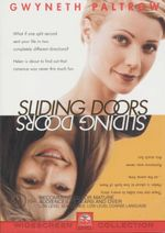 Sliding Doors - Douglas McFerran