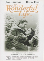 It's A Wonderful Life - Donna Reed