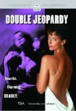 Double Jeopardy - Bill Osborn