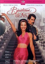 The Beautician and the Beast - Fran Drescher