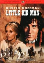 Little Big Man - Steve Shemayne