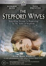The Stepford Wives (1975) - Katharine Ross
