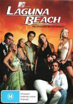 Laguna Beach : Season 2