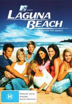 Laguna Beach : Season 1 - Various
