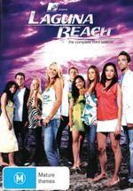 Laguna Beach : Season 3 - Breanna Conrad
