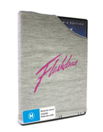 Flashdance (Jacket Edition) - Phil Bruns