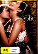 Romeo and Juliet (1968) - Olivia Hussey