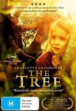 The Tree - Christian Byers