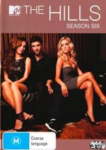 The Hills : Season 6 - Stephanie Pratt
