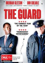 The Guard - Pat Shortt