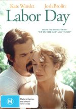 Labor Day - Kate Winslet