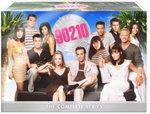 Beverly Hills 90210 : Seasons 1-10 - Luke Perry