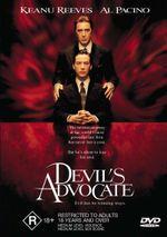 Devil's Advocate - Craig T. Nelson