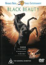 Black Beauty (1994) - Sean Bean