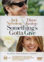 Something's Gotta Give (2003) - John H. Tobin