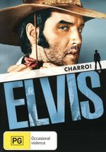 Charro! - Solomon Sturges