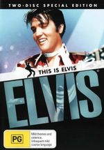 This is Elvis (Special Edition) - Elvis Presley