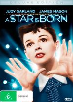 A Star is Born (1954) - Charles Bickford